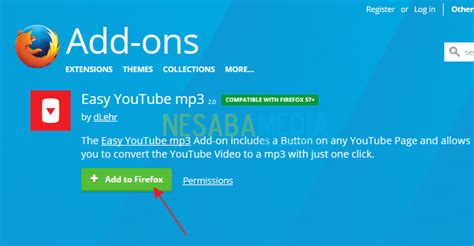 Youtube video download firefox addon abstinence cross gr2 youtube video download firefox addon jpg 600x433 video blocker chrome web store png 670x348 ccuart Images