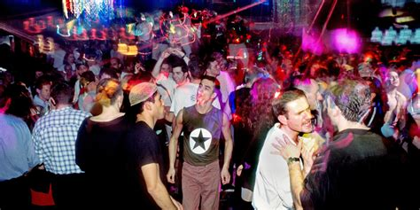 Best 14 night clubs in roanoke, va with reviews jpg 2000x1000