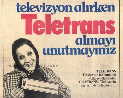 1960larda çıkan reklamlar jpg 700x560