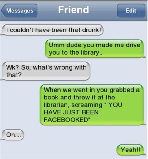 Funny sms humorous text messages jpg 595x637