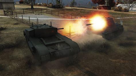 world of tanks premium preferential matchmaking jpg 1920x1080