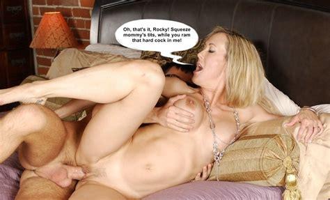 Mature mother fucking porn tube jpg 967x587