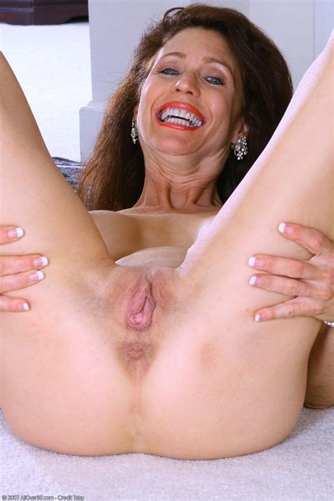 Asshole milf clips only real moms fucking porn videos jpg 800x1200