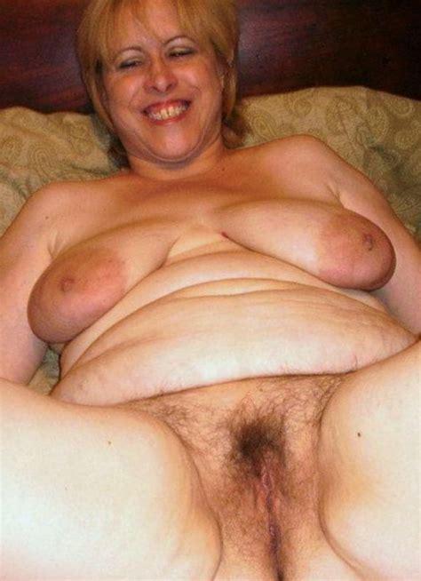 hardcore chubby sex tube jpg 579x800