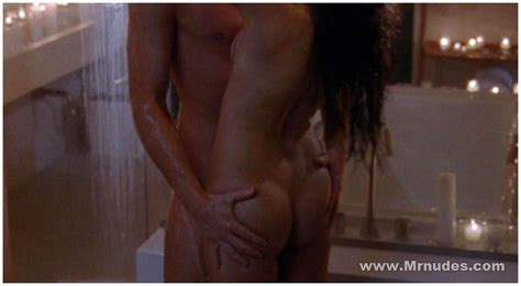 free nude celeberty movie clips jpg 909x499