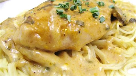 29 easy chicken and pasta recipes jpg 720x405