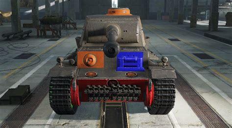 world of tanks premium preferential matchmaking jpg 900x500