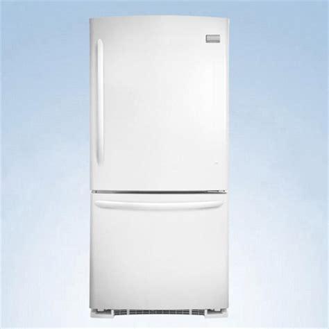 Single door bottom freezer refrigerators jpg 437x437