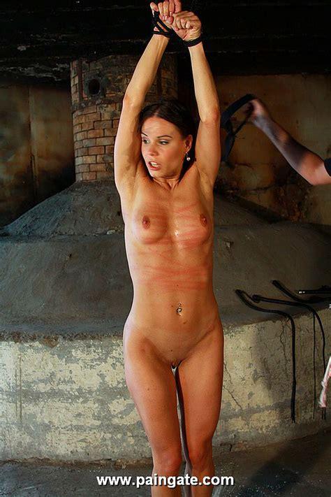 Hot naked women whipped exvid free sex videos jpg 1200x1800
