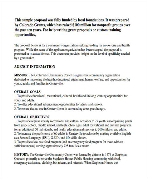 How to write and program proposal jpg 600x730