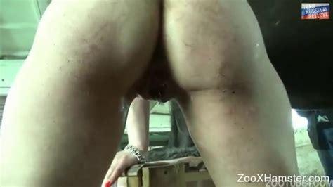 Free farm xxx videos farmer sex tube movies jpg 640x360