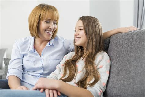 Secret to communicating with teenagers empowering parents jpg 900x600