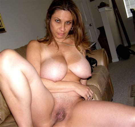 Wet vagina tight pussies, hairy vaginas, pussy pics jpg 1629x1533
