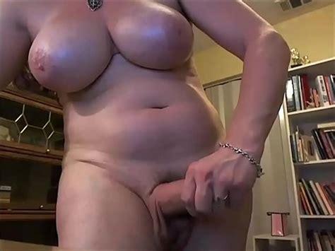 Anal winkers videos free porn videos jpg 488x366