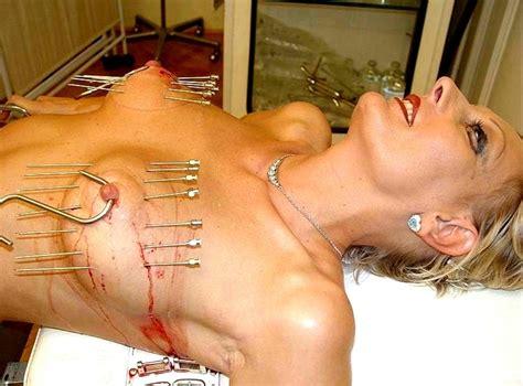 Big skewer in titsz redtube free bondage porn videos jpg 1280x947
