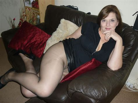mature ladies in sheer hose jpg 1280x960