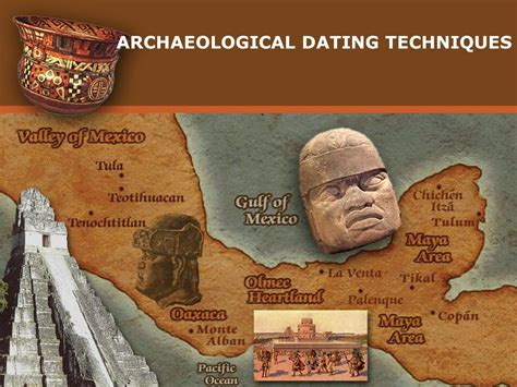 preselection dating techniques in archaeology jpg 960x720