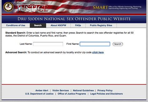 massachusetts parol board sex offender png 768x531