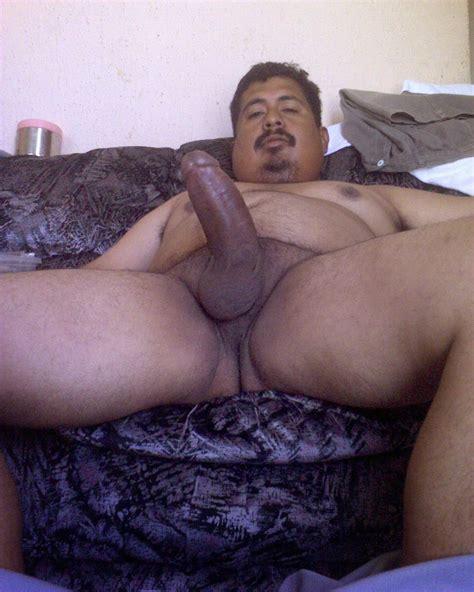 Thick cock gay porn videos free sex xhamster jpg 1024x1280