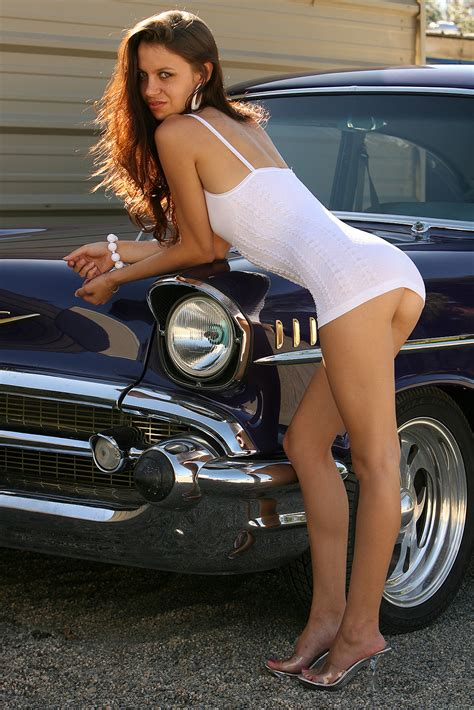 Sexy girls and cars gallery total pro sports jpg 1067x1600