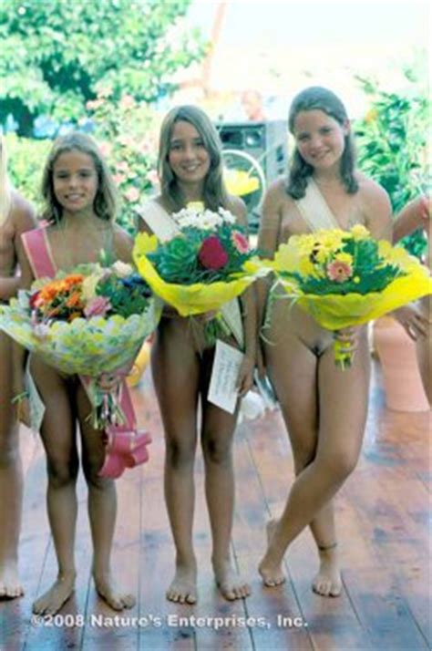 family nudist dvds and nudist videos jpg 250x377