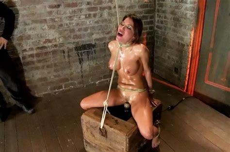 Free fetish tube hard bondage videos extreme bdsm sex jpg 935x622