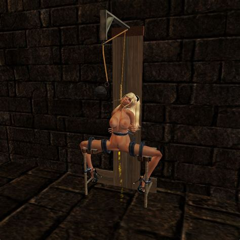 Mistress strap on sado bitch scene 1 jpg 1024x1024
