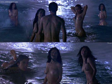 Free hayek nude salma video jpg 1024x768