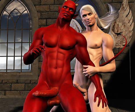 gay monster cock video jpg 700x583