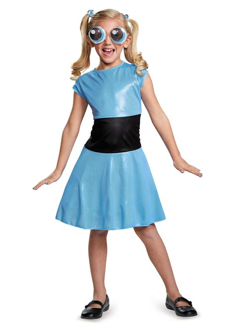Powerpuff girls costumes shop the best powerpuff costumes jpg 1750x2500