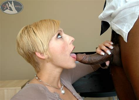 Free porn pictures, interracial porn, interracial pictures jpg 800x577