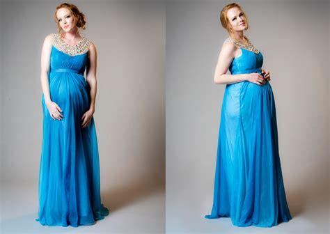 Pregnant prom dresses glamorize teen pregnancy more than jpg 829x588