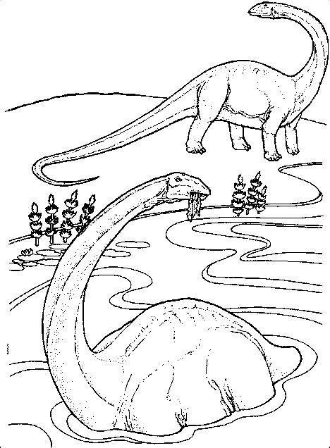 adult fiction prehistoric jpg 468x636