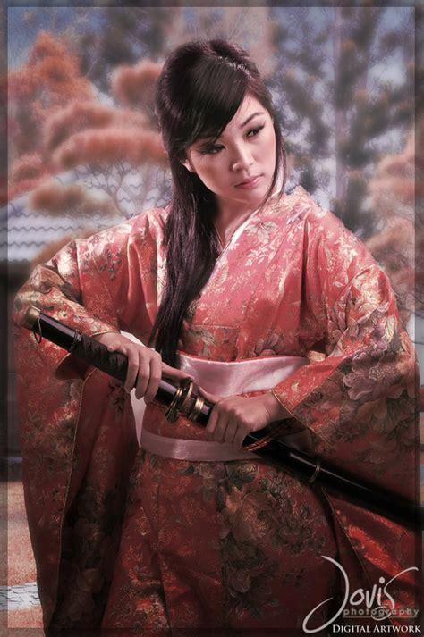 fantasy geisha jpg 598x900