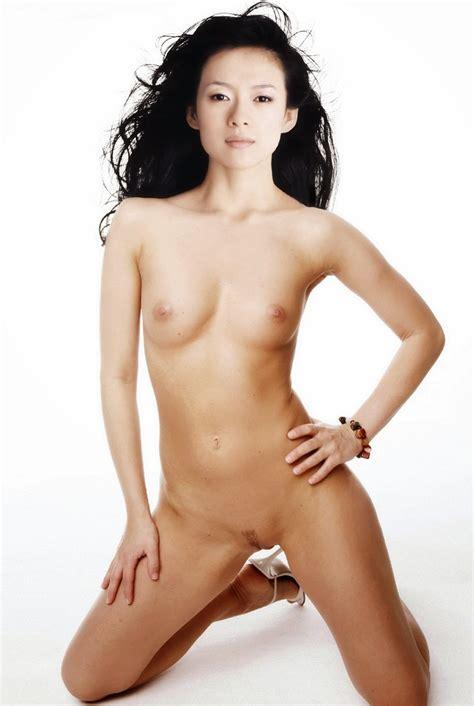 free western romance sexy jpg 1073x1600