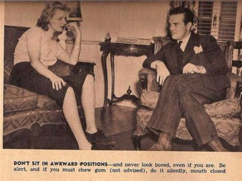 dating tips from 1938 jpg 640x480