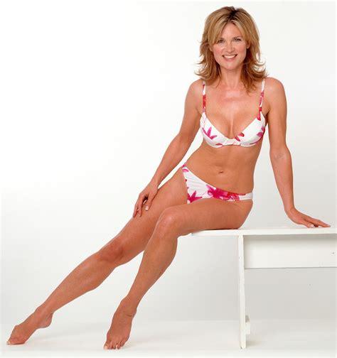 kaplinsky bikini jpg 3355x3570